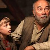 Audiences : TF1 petit leader, France 3 devance France 2