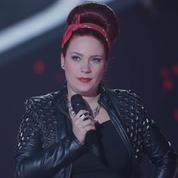 Manon (The Voice ): « Face aux beaux gosses, on ne peut pas faire le poids »