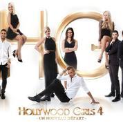 Hollywood Girls : la saison 4 fait peau neuve