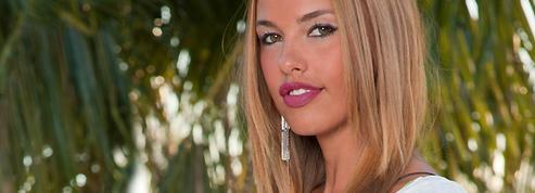 Vanessa Lawrens, la vraie « it girl » des Anges