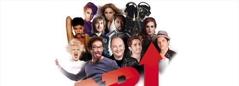 Audiences : NRJ, radio la plus écoutée devant RTL