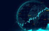 Comment agir quand les marchés fluctuent ? -- Partenaire