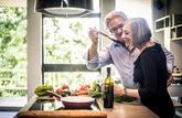 Ouvrir une assurance vie pour préparer sa retraite -- Partenaire