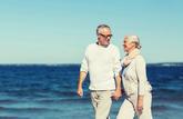 Tirer parti des nouveaux dispositifs d'épargne retraite -- Partenaire