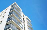 Calculer l'impôt sur la plus-value immobilière -- Partenaire