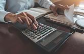 Départ anticipé à la retraite : les pistes pour faire ses comptes avant d'accepter -- Partenaire