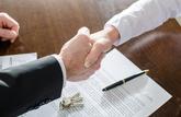 Immobilier : 9 conseils pour vendre votre logement -- Partenaire
