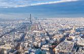 Immobilier : les prix vont-ils se calmer à Paris et ailleurs ? -- Partenaire