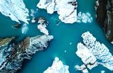 Les 9 limites planétaires à prendre en compte pour investir de façon responsable -- Partenaire