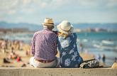 Couples : quelle est la meilleure solution pour payer son impôt sur le revenu ? -- Partenaire