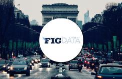 Circulation à Paris : les points noirs de 2019