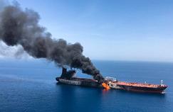 Les États-Unis et l'Iran veulent-ils la guerre ?