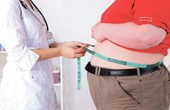 Obésité: l'influence des gènes n'explique pas tout