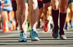 Un jogging par semaine réduit la mortalité