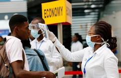 Coronavirus: les personnes asymptomatiques risquent de compliquer la lutte contre l'épidémie