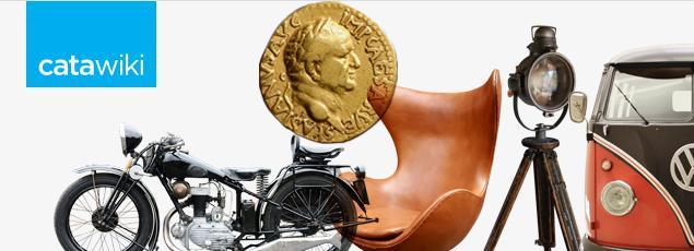 Découvrez l'avis d'Experts sur les voitures de collection, l'art, les antiquités, les livres, les jouets anciens et tant d'autres...