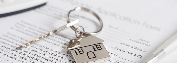 Investissement immobilier : comprendre le statut LMNP