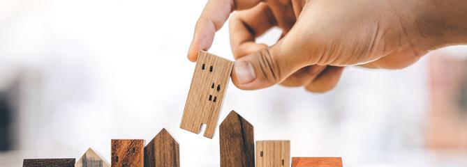 Investir dans une résidence avec services et payez moins d'impôts !