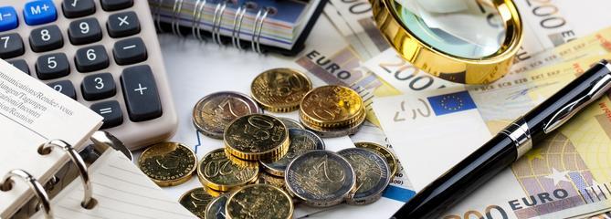 La macroéconomie ne fait pas tout sur les marchés