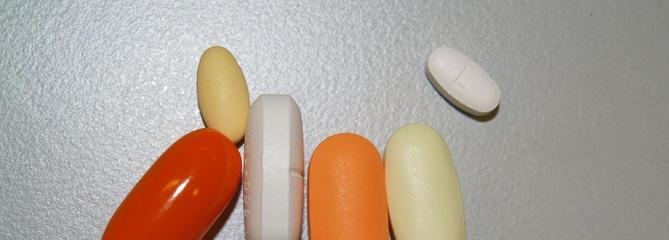 Prix, efficacité... Ce qu'il faut savoir sur les médicaments génériques