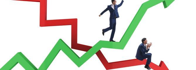 Gestion d'actifs : comment profiter des taux bas