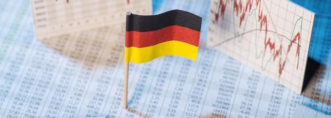 Réussir son investissement en Allemagne