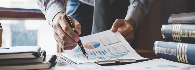 Les différents types de contrats d'assurance-vie