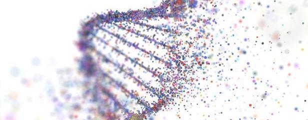 L'âge d'or des tests génétiques