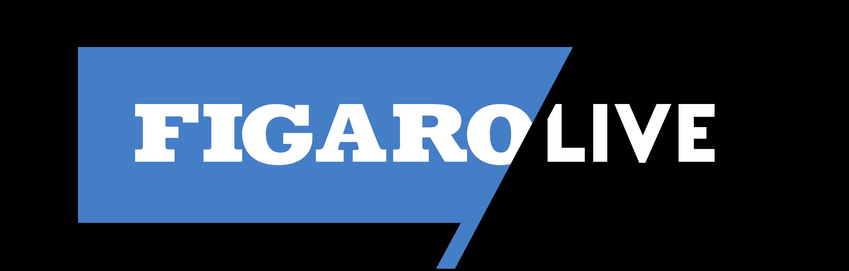 Le Figaro - Actualité en direct et informations en continu