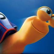 Turbo - Bande annonce 2 VOST