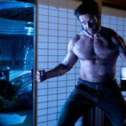 Wolverine : le combat de l'immortel - Bande annonce VF 2