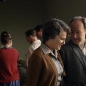 Hannah Arendt - Bande annonce VOST