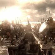 300: La naissance d'un Empire - Bande annonce VOST