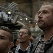 Gare du Nord - Bande annonce VF