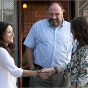 All about Albert - Interview Nicole Holofcener