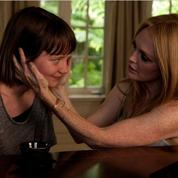 Maps to the stars - Bande annonce VOST