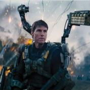 Edge of Tomorrow - Bande annonce VOST