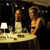 The Two Faces of January - Bande annonce VOST