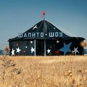 Shapito Show - Bande annonce VOST