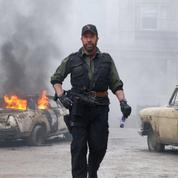 Expendables 3 - Bande annonce VOST