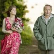 Gemma Bovery - Bande annonce