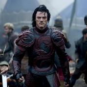 Dracula Untold - Bande annonce VOST