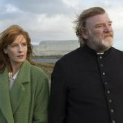Calvary - Bande annonce VOST