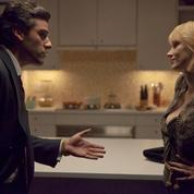 A most violent year - Bande annonce VOST