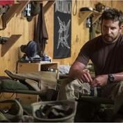 American Sniper - Bande annonce 1 VF