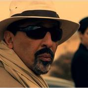 Les portes du soleil - Algérie pour toujours - Bande annonce VOST