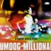 J'y vais : «Slumdog millionaire»