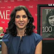 Les 100 personnalités les plus influentes de l'année