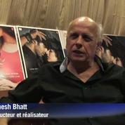 Bollywood s'apprête à fêter son centième anniversaire