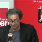 François Morel ridiculise Frigide Barjot sur France Inter